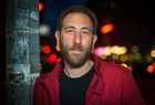 Ari Shaffir UK London 2016 show