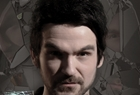 Colin Cloud at Edinburgh Fringe 2017 UK