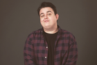 Daz Black: Daz Watches Live