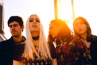 INHEAVEN UK shows 2017