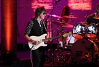 Jeff Beck at Live At Chelsea 2018 concert series UK London