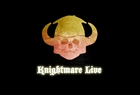 Knightmare Live UK London 2017 show