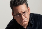 Andy Kindler 280618