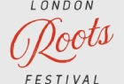 London Roots small 230518