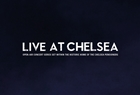 Live at Chelsea 2018 concert series London