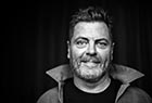 nick offerman press 250319