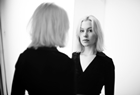 Phoebe Bridgers UK Tour 2018