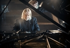 Rick Wakeman: Piano Portraits UK Tour 2017