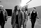 rival sons 2510