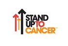 Stand Up To Cancer UK London 2017 show
