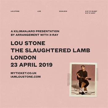 19-04-Lou-Stone---Slaughtered-Lamb-1.jpeg