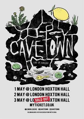Cavetown-Admat---03-SOLD-OUT.jpg