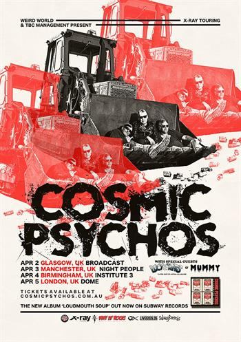 cosmic psychos admat updated 1202