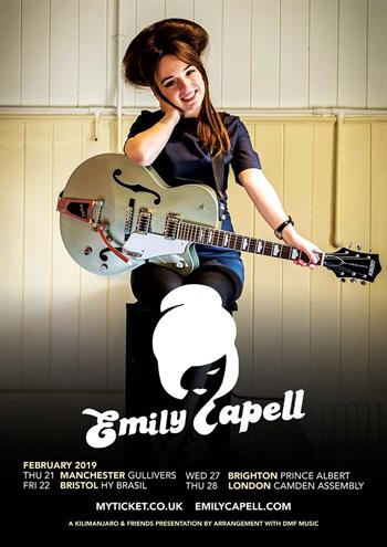 emily capell admat 800 14