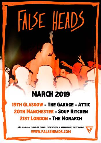 false heads admat 050219