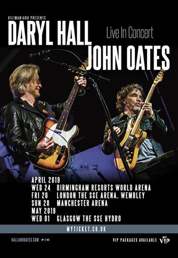 hall oates admat0312