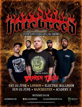 hatebreed 080219