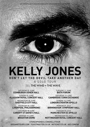 kelly jones admaytt 25