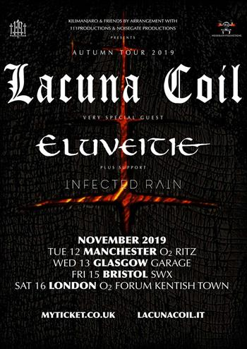 lacuna coil admat updated 240119
