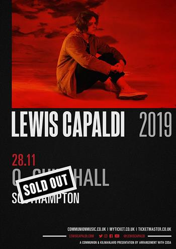 Lewis-Capaldi-Southampton-SOLD-OUT-800x.jpeg