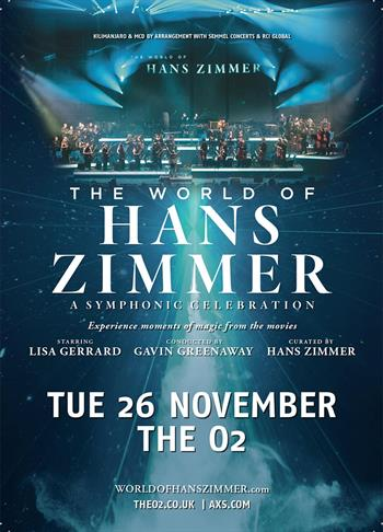 world of hans zimmer admat 310519