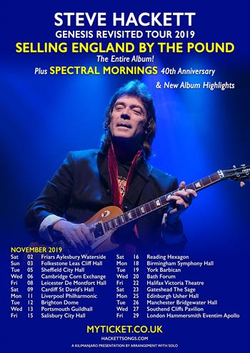 SteveHacket-Admat---UPDATED-08.11.18.jpg